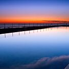NSW Central Coast and Surrounds by Mathew Courtney