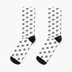 Messaging symbol Socks
