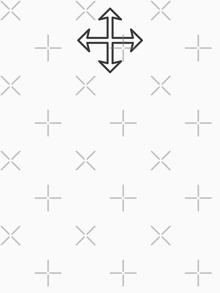Navigator by THPStock