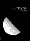 Every Truth Is Half-Truth by ys-stephen