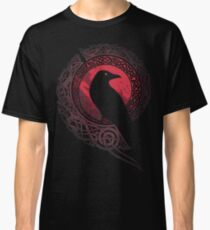 EDDA Classic T-Shirt