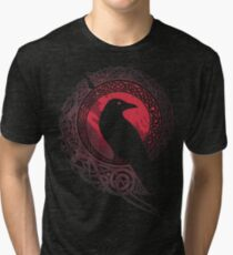 EDDA Tri-blend T-Shirt
