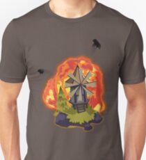 Besiege Unisex T-Shirt