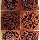 Pattern #1 by MegJay