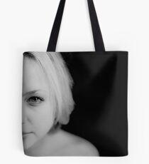 My beautiful Britta Tote Bag
