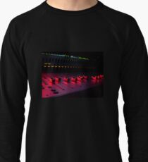 Red Faders Lightweight Sweatshirt