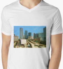 Miami, Florida T-Shirt