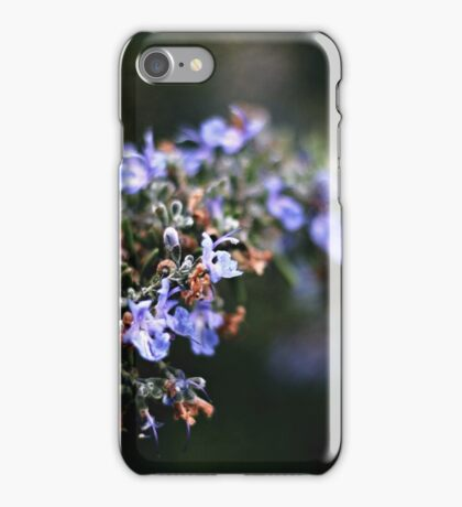 Karoo Beauty iPhone Case/Skin