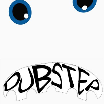 Dub Monster One by DUBOh10