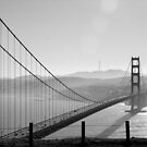 San Francisco by VVVenus