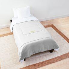 mood. Comforter