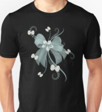 Whisper Soft Unisex T-Shirt