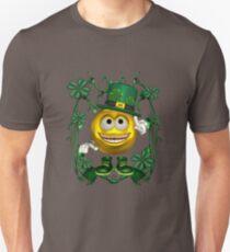Lucky Flynn Unisex T-Shirt