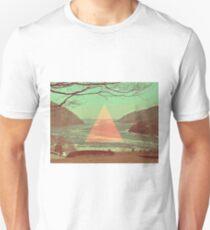 Hudson River Ice T-Shirt