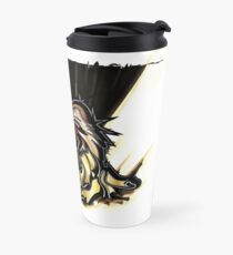 Alionbull Travel Mug