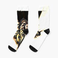 Alionbull Socks