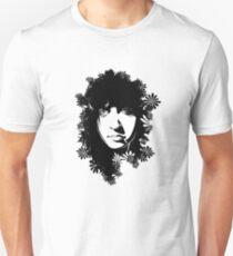 Lynnette Unisex T-Shirt