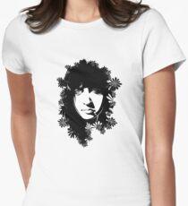 Lynnette T-Shirt