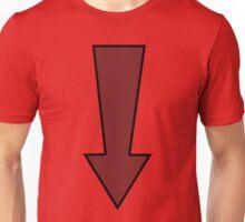 Just follow ME Unisex T-Shirt