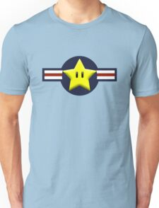 Wargames T-Shirt