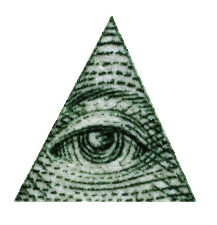 illuminati by KrazyyBoyy