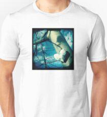 High heart Unisex T-Shirt