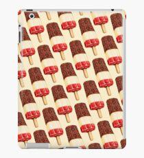 Fab Ice Lolly Pattern iPad Case/Skin