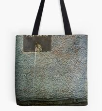 Holy Water Tote Bag