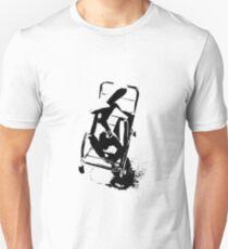 """""""Despair Chair (1)"""" Clothing Unisex T-Shirt"""