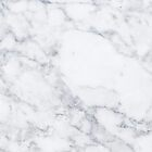 White Marble by mermaidnatalie