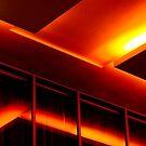 x - park inn hotel sandton johannesburg by leoork