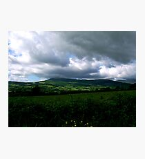 County Tipperary Photographic Print