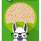 Quinoa! by EdYouToo