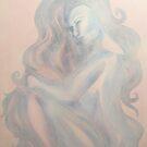'Rose' by Deborah Katherine Roe