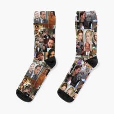 Untitled Socks