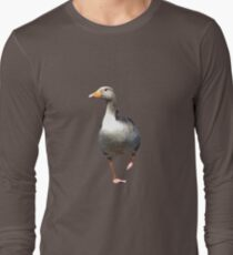 Goose on the Loose T-Shirt