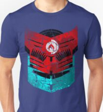 Urban Omnivore T-Shirt