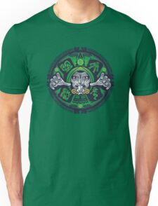 Doom is near T-Shirt