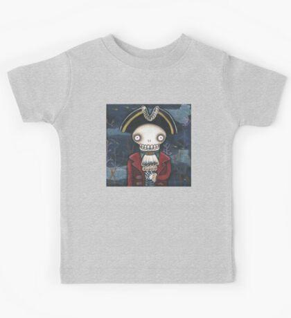 Davy Jones Kids Clothes