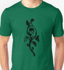 """""""Vine"""" Clothing Unisex T-Shirt"""