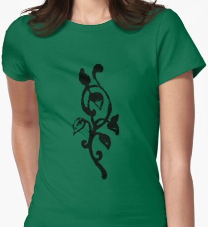 """Vine"" Clothing T-Shirt"