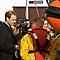 Members Choice Series 3 of 3 Members Choice -  Lifeboats