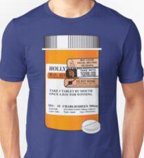 A Prescription for Winning T-Shirt