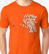 Han Pixolo V Stormie: Special Edition Unisex T-Shirt