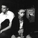 1983 - zurich: no future generation by moyo