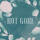 Not Gone by Theatre Thoughts