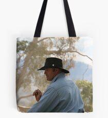 Jackaroo  Tote Bag