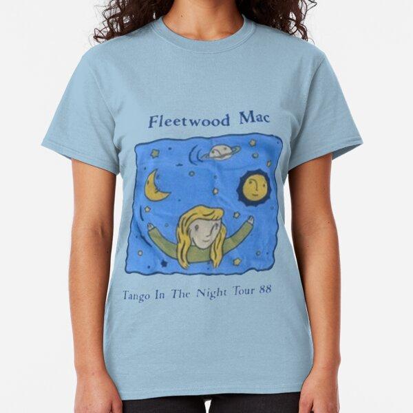 fmt88(4) Classic T-Shirt