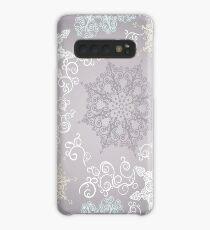 Winter Case/Skin for Samsung Galaxy