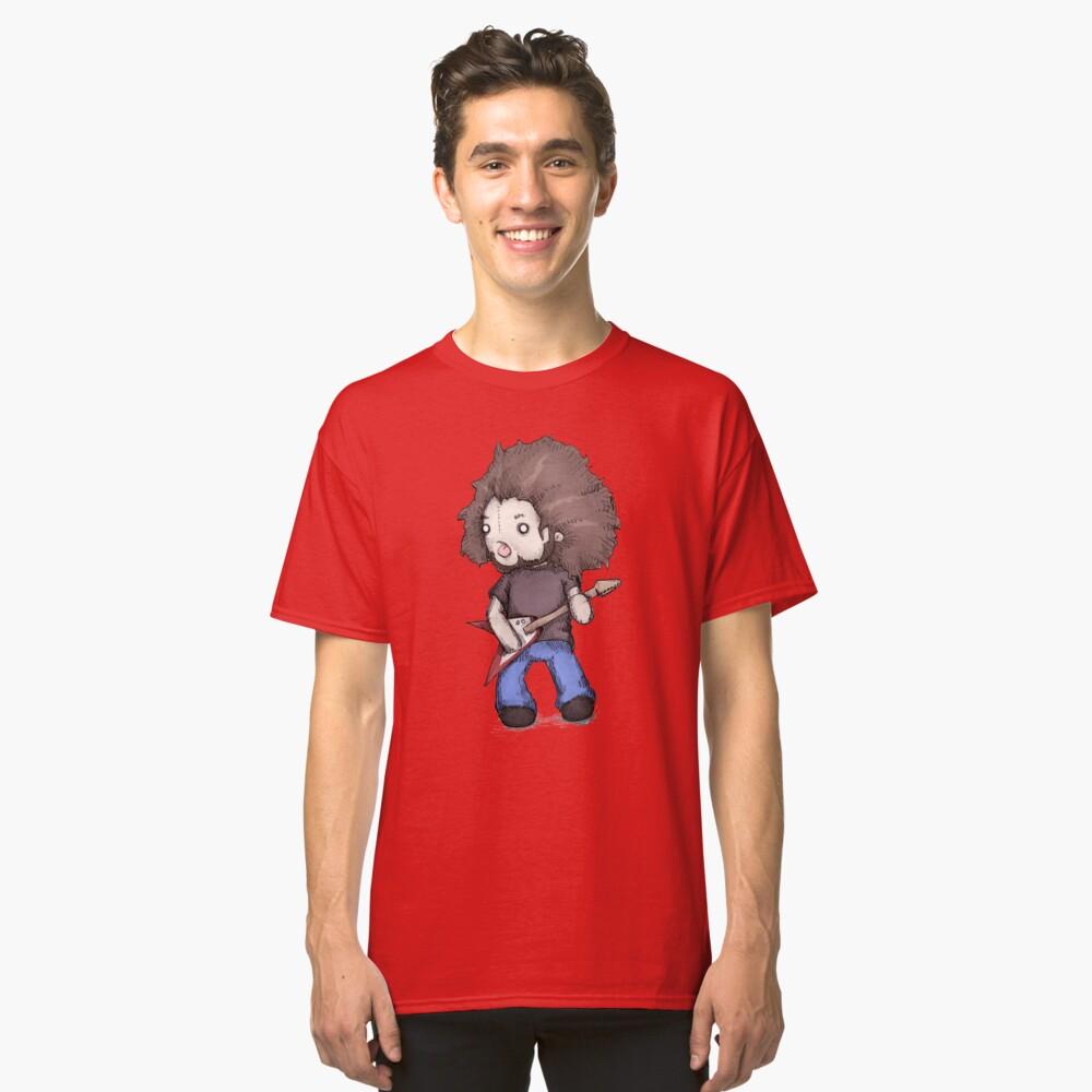 Plushio Sanchez Classic T-Shirt